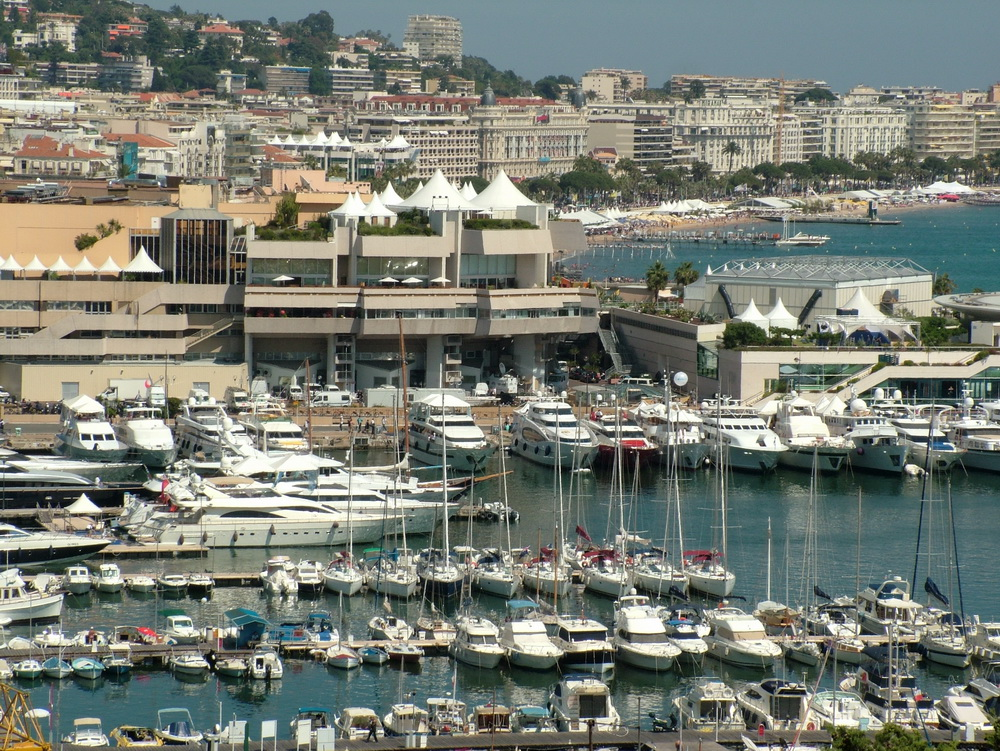 Cannes (3)