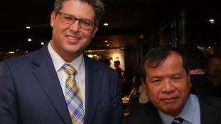Kambodzsa tárt karokkal várja a magyar turistákat