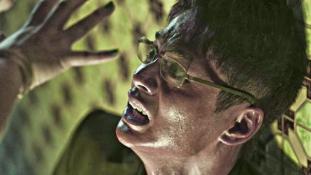 Hongkongi kísértetházak online térképen