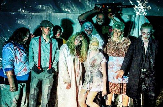 Halloween-in-Sydney_520_341_85_s_c1