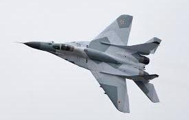 Lehet, hogy a törökök lelőttek egy orosz vadászgépet