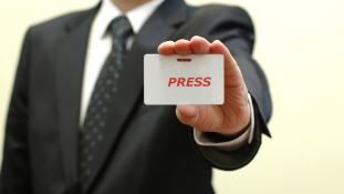 Több, mint egy tucat újságírót öltek meg