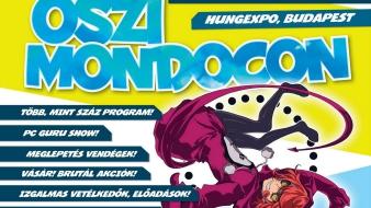 Őszi MondoCon