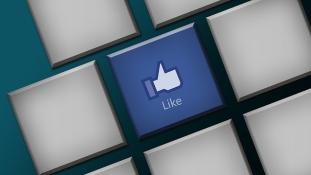 Készül a Facebook műhold