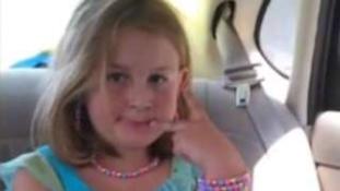 Agyonlőtte a nyolcéves szomszéd lányt egy 11 éves fiú