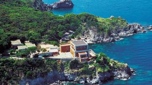 Ha fotelben is szeretsz utazni: A világ legszebb szállodái