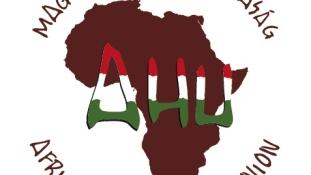 Malawiba indul a Magyar Afrika Társaság (AHU) XII. orvosi missziója