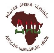 A  Magyar Afrika Társaság közleménye