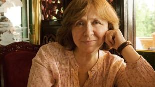 Amit nem tudtál – tények az új irodalmi Nobel-díjasról