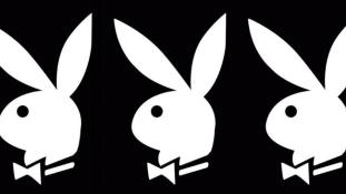 Nem lesz több pucér nő a Playboy-ban