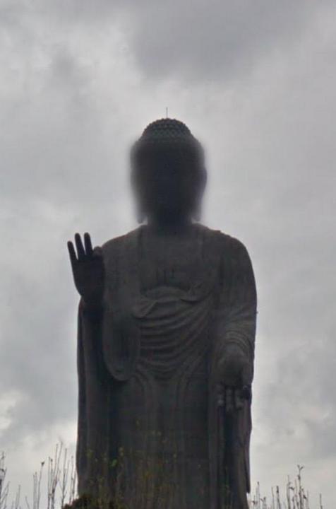 svbuddha