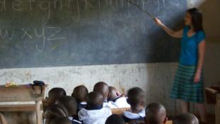 Hol beszélnek a legszebben angolul Afrikában?