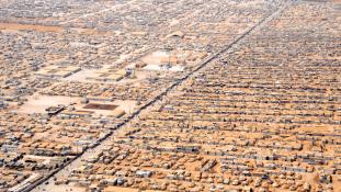 Kudarc a menekültvédelmi rendszer