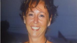 Olasz doktornőt gyilkoltak meg Kenyában