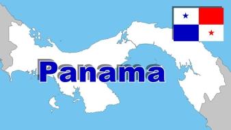 LATIMO Üdvözlet Panama nemzeti ünnepe alkalmából