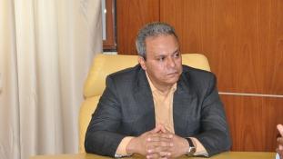 Akadozik a békefolyamat -elrabolták a minisztert