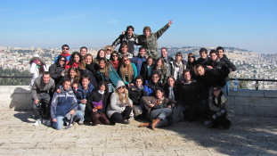 Szeretnek stoppolni a magyar egyetemisták – interjú