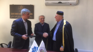Hamarosan megindulhat a magyar élelmiszer Iránba