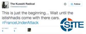 Jihadists_on_Twitter_Celebrate_Attacks_in_Paris_Speculate_Who_Planned_them3
