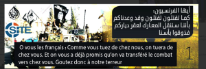 Jihadists_on_Twitter_Celebrate_Attacks_in_Paris_Speculate_Who_Planned_them5