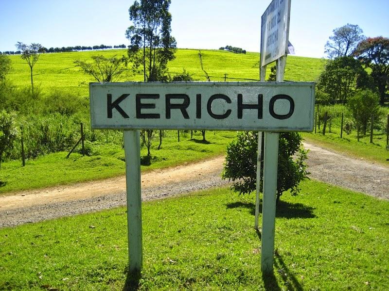 Kericho07