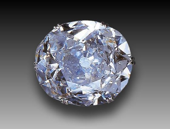 Koh-I-Noor_diamond