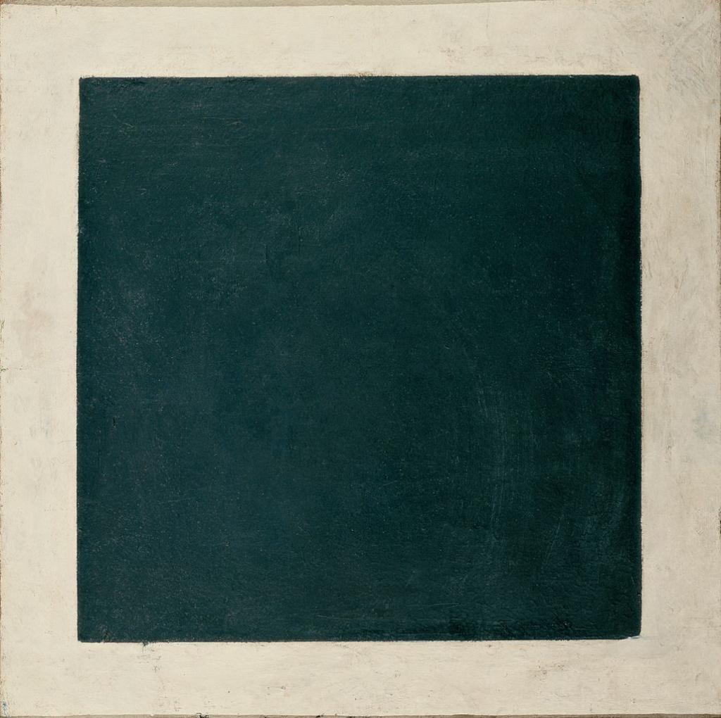Malevich,_Kazimir_Severinovich_-_Black_Square
