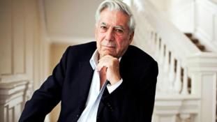 Fél évszázad után válik Mario Vargas Llosa