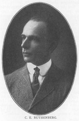 Ruthenberg-c-e-1910