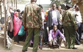 Nem vicc: Illegális gazdasági bevándorlókat toloncoltak ki – Szomáliából