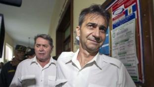 Air Cocaïne: letartóztatták a Franciaországba szökött pilótákat