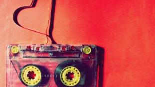 A zene evolúciója – a bakelittől a felhőig