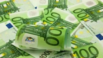 Kézikönyv 20 milliárd euróhoz