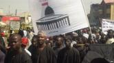 Síitákat robbantottak fel Nigériában