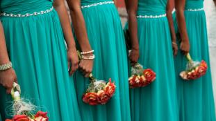 Törvényesen nem házasodhatnak már a gyerekek Guatemalában