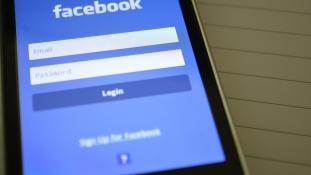 Itt a világvége – elképesztően okos lesz a Facebook