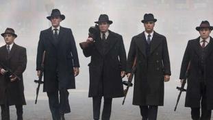 A szicíliai maffia megvédené New Yorkot az Iszlám Államtól