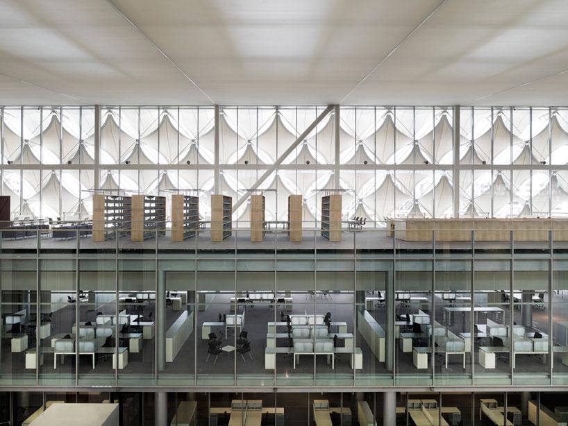 gerber-architekten-king-fahad-national-library-designboom-05