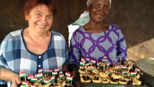 Miért jó nekünk, ha gulyást esznek Malawiban?