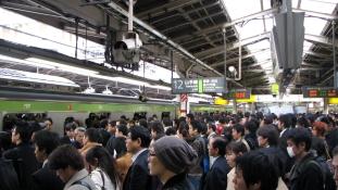 Egészségesebb a metró, mint a bicikli?