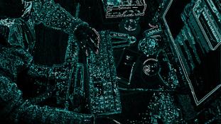 London iszlamista kiberháborúra készül, az Anonymus már hadat is üzent