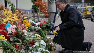 Brüsszel, Egyiptom, Szíria – mit tudunk már a párizsi támadókról?