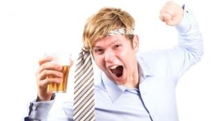 Ember ennyire részeg nem lehet