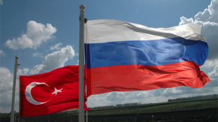 Orosz-török háború nem lesz, de Putyin nem hagyja annyiban