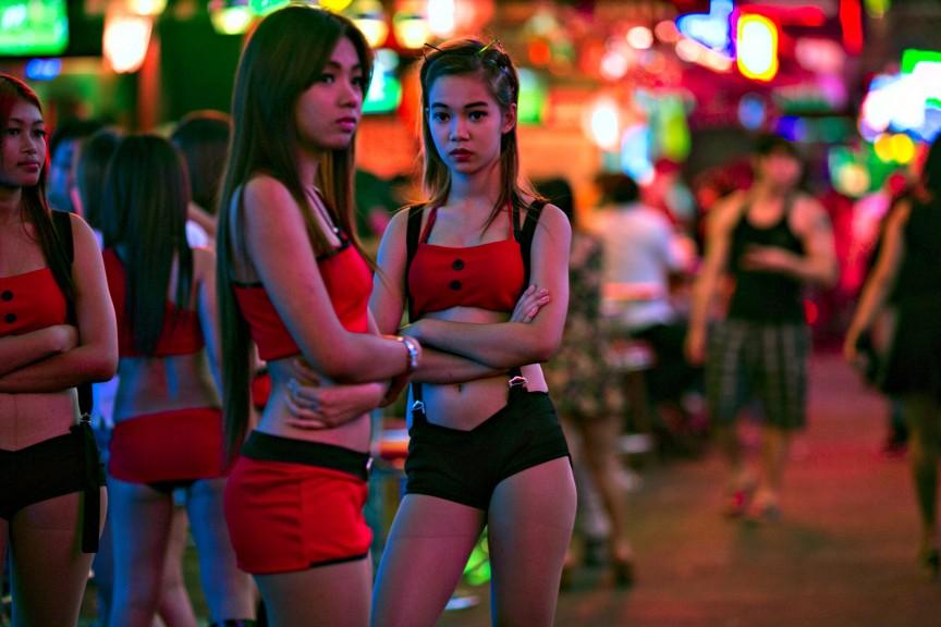 thai nő tudni ausztria)