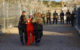 Guantanamói foglyokat fogadnak be az Emírségekben