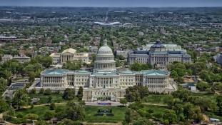 Washington lesz a következő – új videóban fenyegetőzik az ISIS