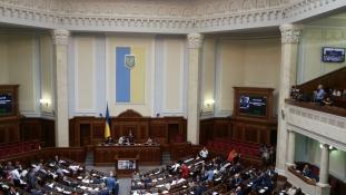 Kemény év vár az ukránokra
