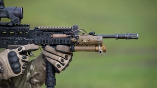 Újfajta teleshop indul Amerikában – a GunTV-n fegyvereket vehetünk