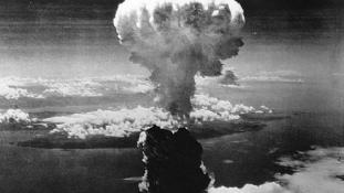 Mi is ott voltunk az atomhalál-listán